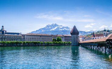 Luzern-tourismus