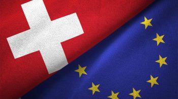 Schweiz-EU